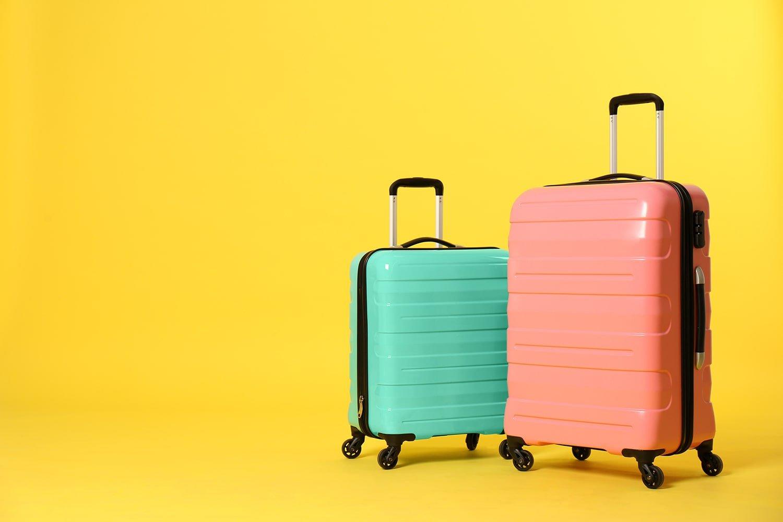 vali 3 - Báo giá chụp ảnh sản phẩm đẹp, chuyên nghiệp tại Tp.HCM - HThao Studio