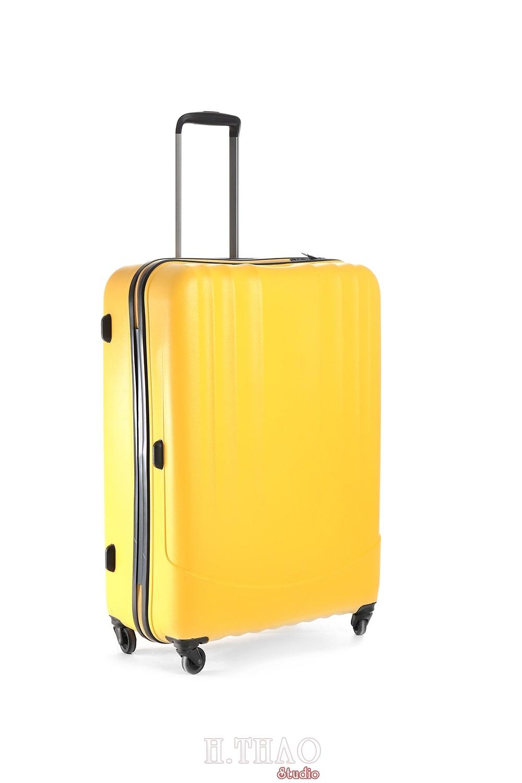 vali đẹp