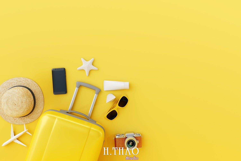 vali 6 - Báo giá chụp ảnh sản phẩm đẹp, chuyên nghiệp tại Tp.HCM - HThao Studio